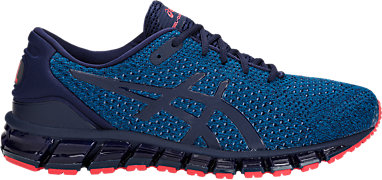 super popular 5c310 6e9c9 GEL-Quantum 360 Knit