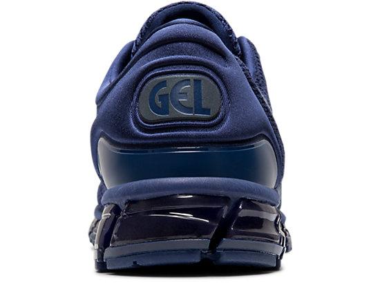 GEL-QUANTUM 360 KNIT 2 INDIGO BLUE/INDIGO BLUE