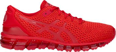 sports shoes 96ffe 9da41 GEL-QUANTUM 360 KNIT 2