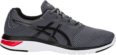 Asics Gel Moya 4 Mens Trainers