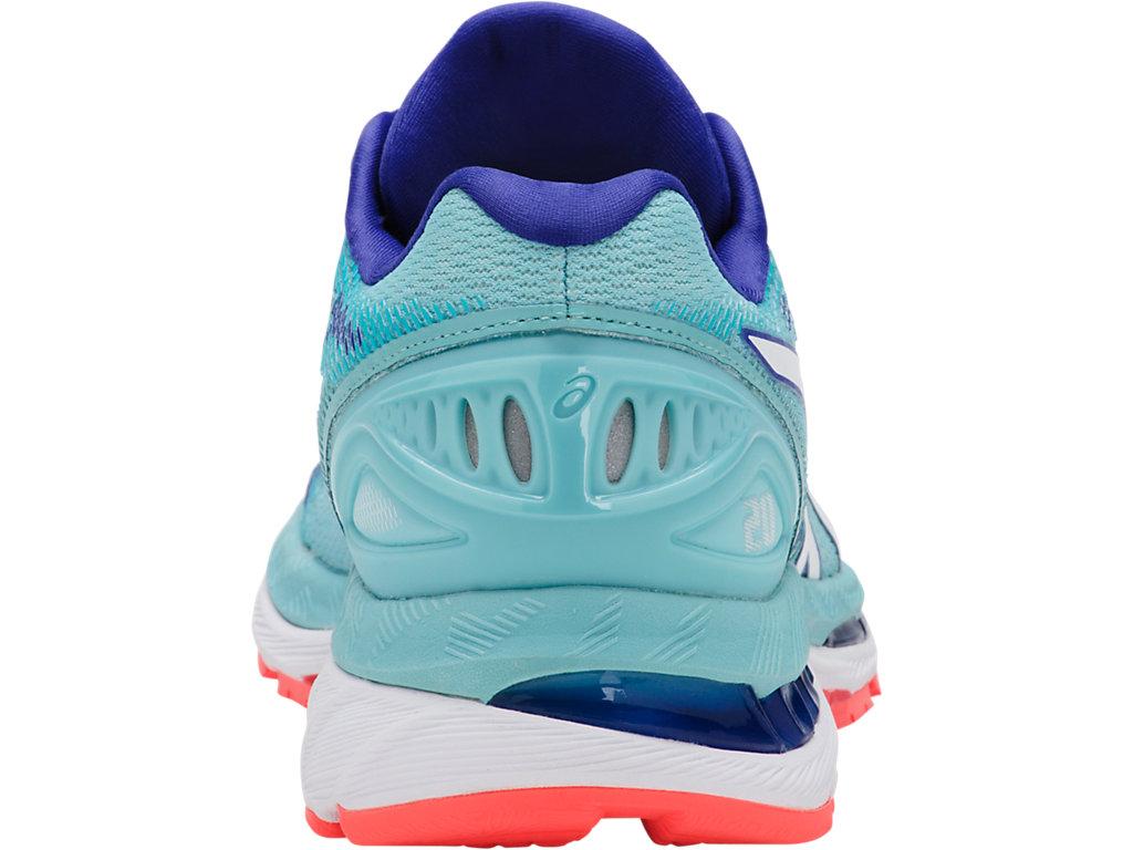 Original Nike Free Run 3, blau Gr. 44 | eBay