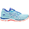 Asics GEL-Nimbus 20 Women's Running Shoes (various colors)