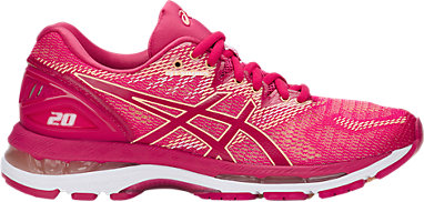 257a3f325 GEL-NIMBUS 20 BRIGHT ROSE BRIGHT ROSE APRICO 3 RT