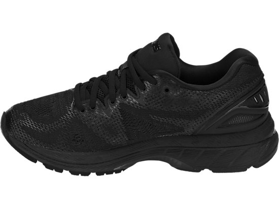 GEL-NIMBUS 20 BLACK/BLACK/CARBON