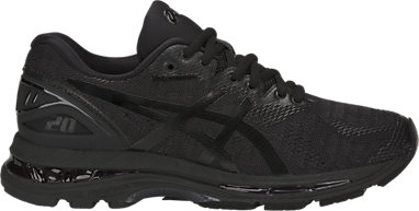 GEL-Nimbus 20 Black Black Carbon 3 RT c933184e0dc