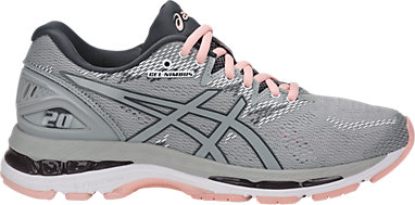 nimbus 16 grey,asics running shoes with arch support,asics