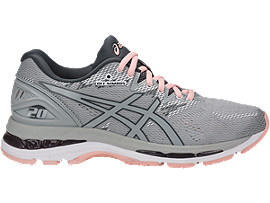 a4890b95de Running Shoes & Other Products On Sale | ASICS US