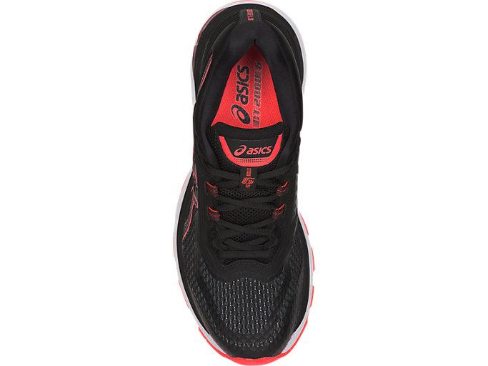 chaussures running asics gel gt 2000 6