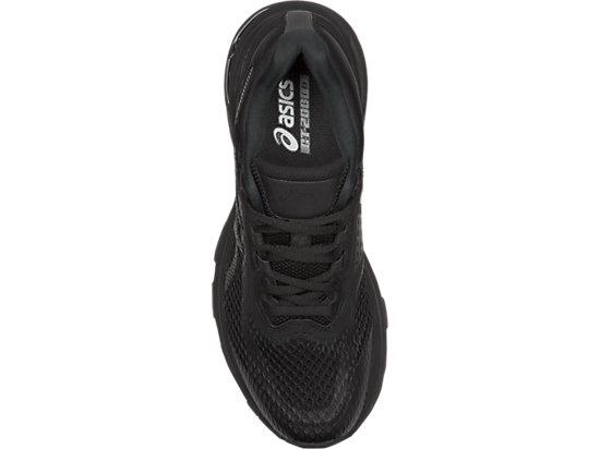 GT-2000 6 BLACK/BLACK/CARBON