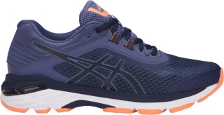 asics womens extra wide shoes queimados
