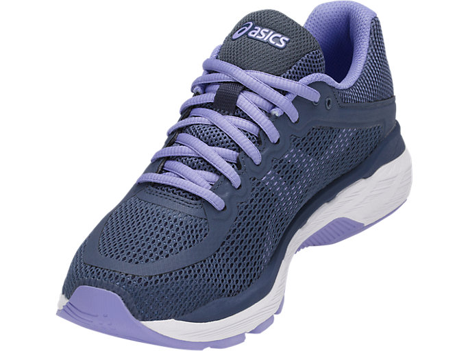 Details about Womens Asics Gel Pursue 4 Womens Running Shoes