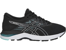 low priced 4587e 21556 Running Shoes   ASICS Australia
