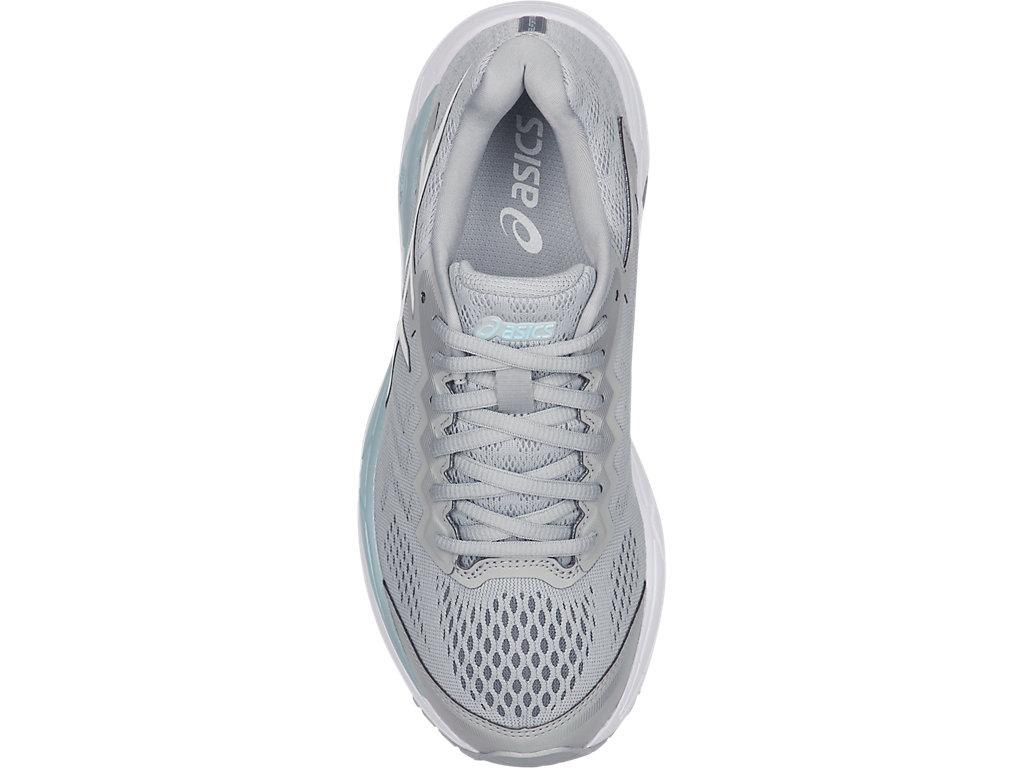 e2bb6fde3dd ASICS Women s GEL-Fortitude 8 Running Shoes T866N