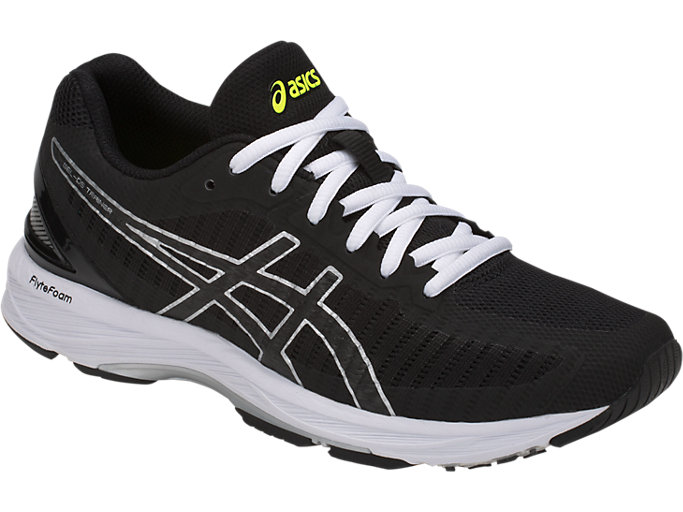 asics gel trainer 23 black 936ea0