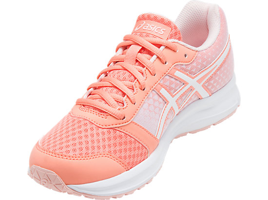 7d71bc33ec4b PATRIOT 9. Back to Women s Running Shoes. PATRIOT 9 BEGONIA PINK WHITE  SEASHELL PINK