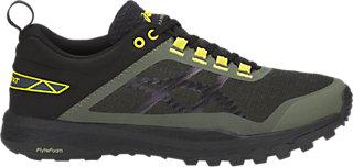 asics Gecko XT Shoes Women Azure/Deep Ocean US 7,5