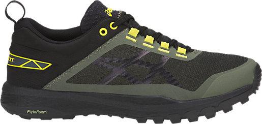 ASICS Gecko XT Running Sneaker GCwywBF