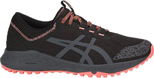 ASICS Alpine XT Running Shoe (Women's) MMzLWj