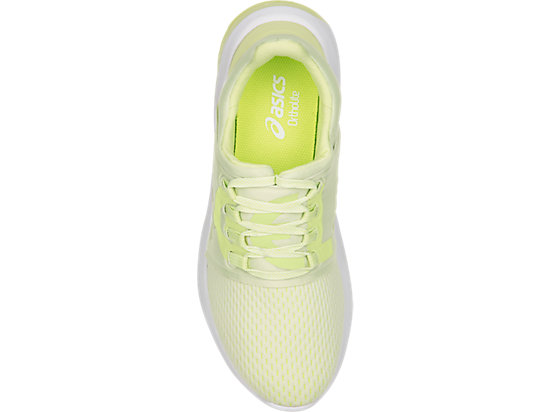 GEL-KENUN Lyte YELLOW/YELLOW