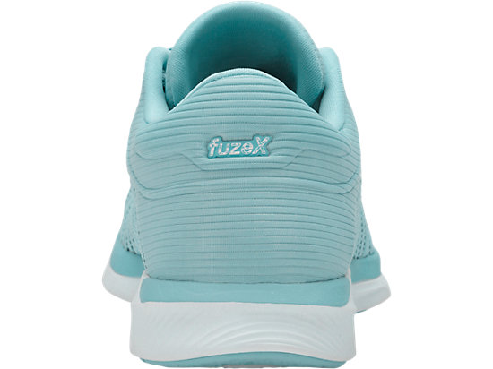 fuzeX Rush Adapt PORCELAIN BLUE/WHITE/SMOKE BLUE
