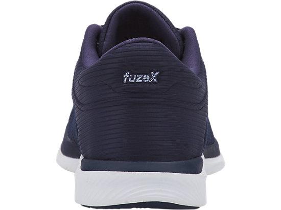 fuzeX Rush Adapt RACE BLUE/WHITE