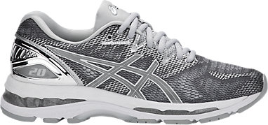 asics gel platinum