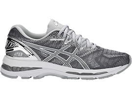 GEL-NIMBUS 20 PLATINUM WOMENS