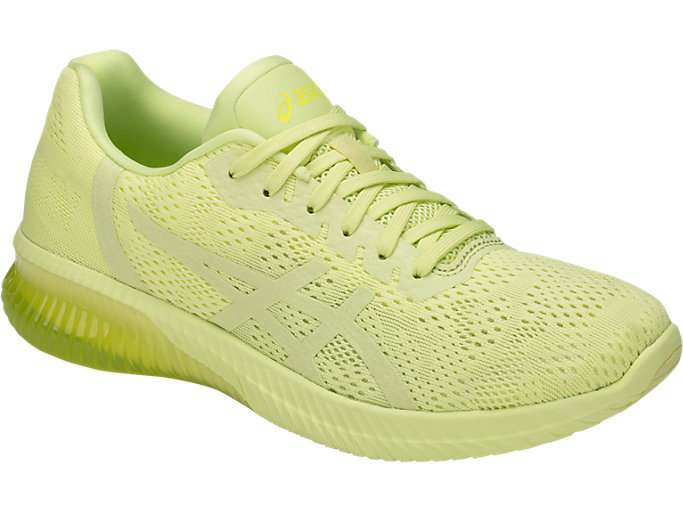 Front Right view of GEL-KENUN MX, LIMELIGHT/LIMELIGHT/LIMEADE