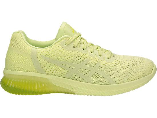 Chaussures ASICS Gel Kenun Mx T888N LimelightLimelightLimeade 8585