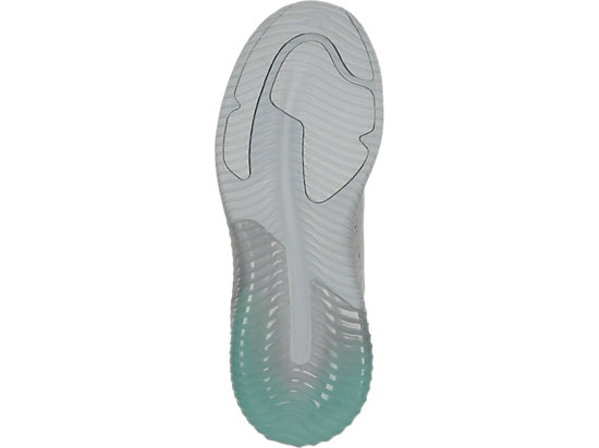 GEL-KENUN MX MID GREY/MID GREY/OPAL GREEN