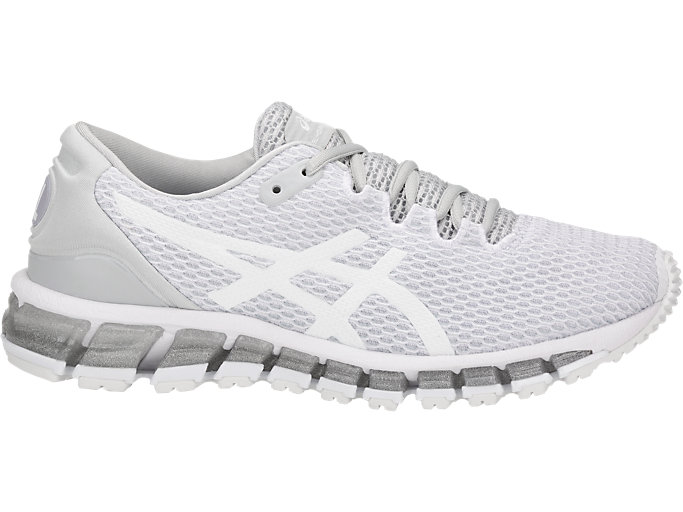 GEL-QUANTUM 360 SHIFT MX, WHITE/GLACIER GREY/WHITE