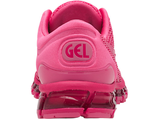 GEL-QUANTUM 360 SHIFT MX HOT PINK/BRIGHT ROSE/CORAL CLOUD
