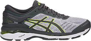 GEL-KAYANO®24 LITE-SHOW MENS