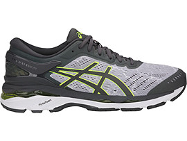 Asics Official Us Site Running Shoes And Activewear