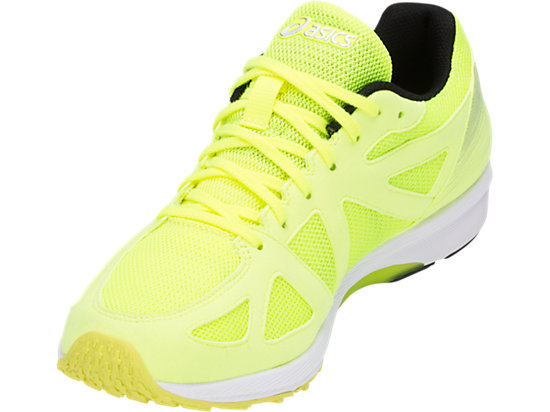 LYTERACER TS 7 SAFETY YELLOW/SAFETY YELLOW/BLACK