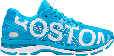 85bcbfb63c4 GEL-NIMBUS 20 BOSTON BOSTON 2018 BLUE 3 RT