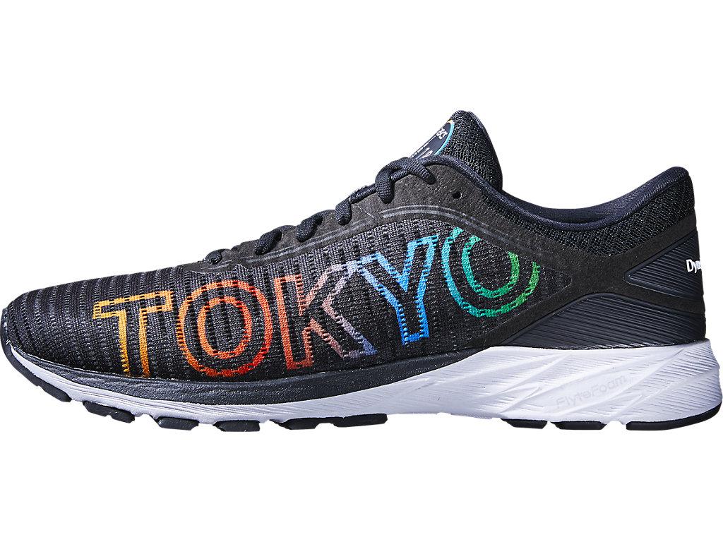 【ASICS/アシックス】 DynaFlyte 2 TOKYO MENS TOKYO/2018/BLACK メンズ_T8E2Q