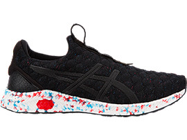 asics pronationsstöd