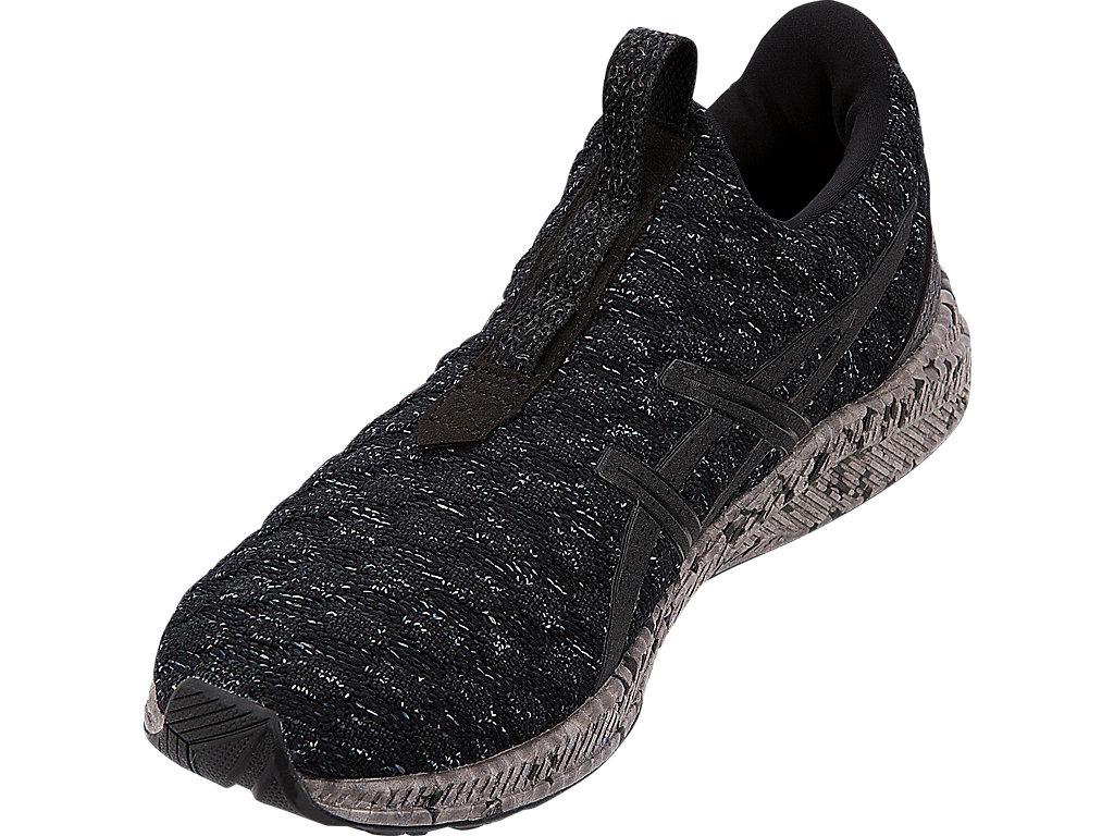 ASICS-Men-039-s-HyperGEL-KENZEN-Running-Shoes-T8F0N