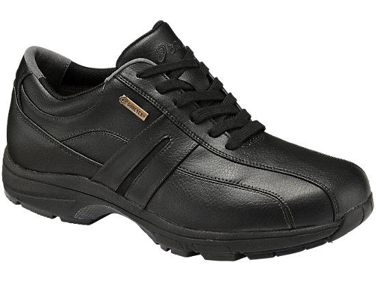 FIELDWALKER®SS G-TX, BLACK/BLACK/CARBON