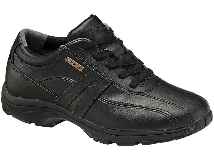 FIELDWALKER®SS G-TX(W), BLACK/BLACK/CARBON