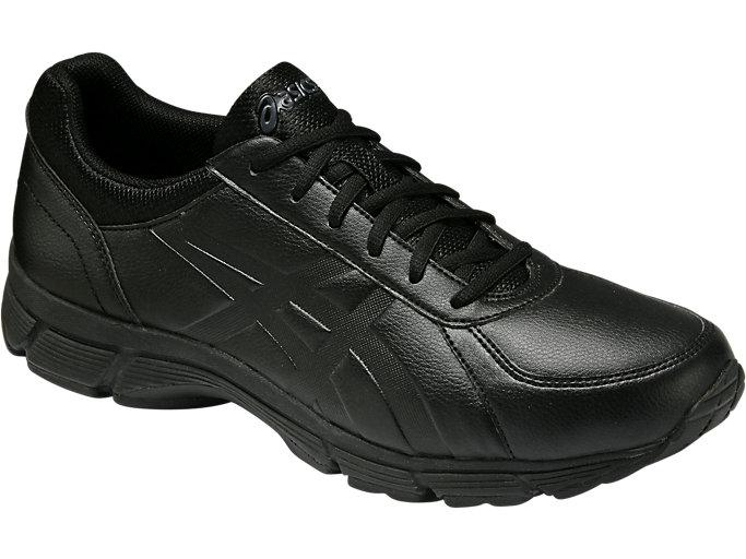 GEL-FUNWALKER210, ブラック