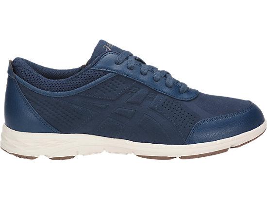 GEL-MOOGEE560, DARK BLUE/DARK BLUE/BEGONIA PINK