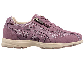 HADASHIWALKER®750(W), GRAPE / GRP