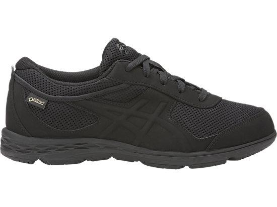 GEL-MOOGEE761 G-TX(W), BLACK/BLACK/CARBON