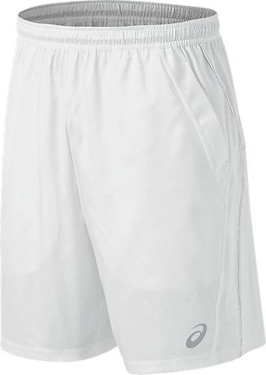 asics tennis shorts men