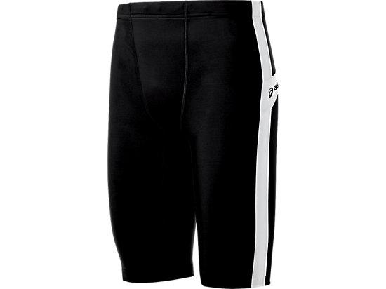 asics anchor wrestling shorts