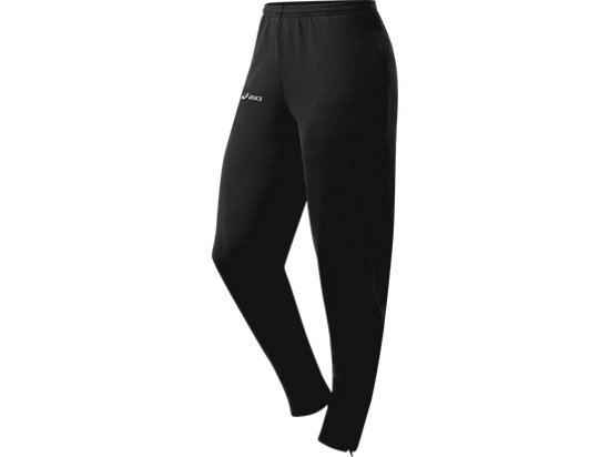 Aptitude 2 Run Pant Black 3