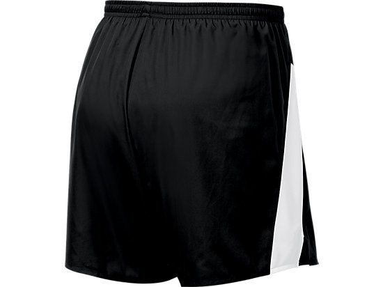 Wicked Short Black/White 7
