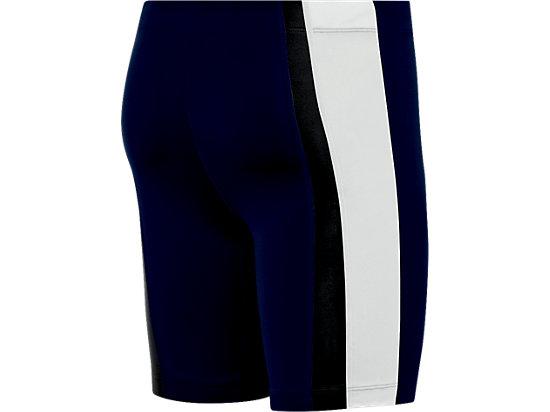 Enduro Short Navy/White 7